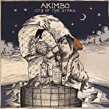 City of the Stars by Akimbo