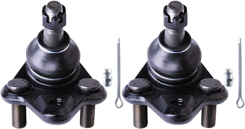 Beck//Arnley Front 2PCS Suspension Strut Mount For Toyota Celica
