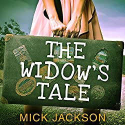 The Widow's Tale