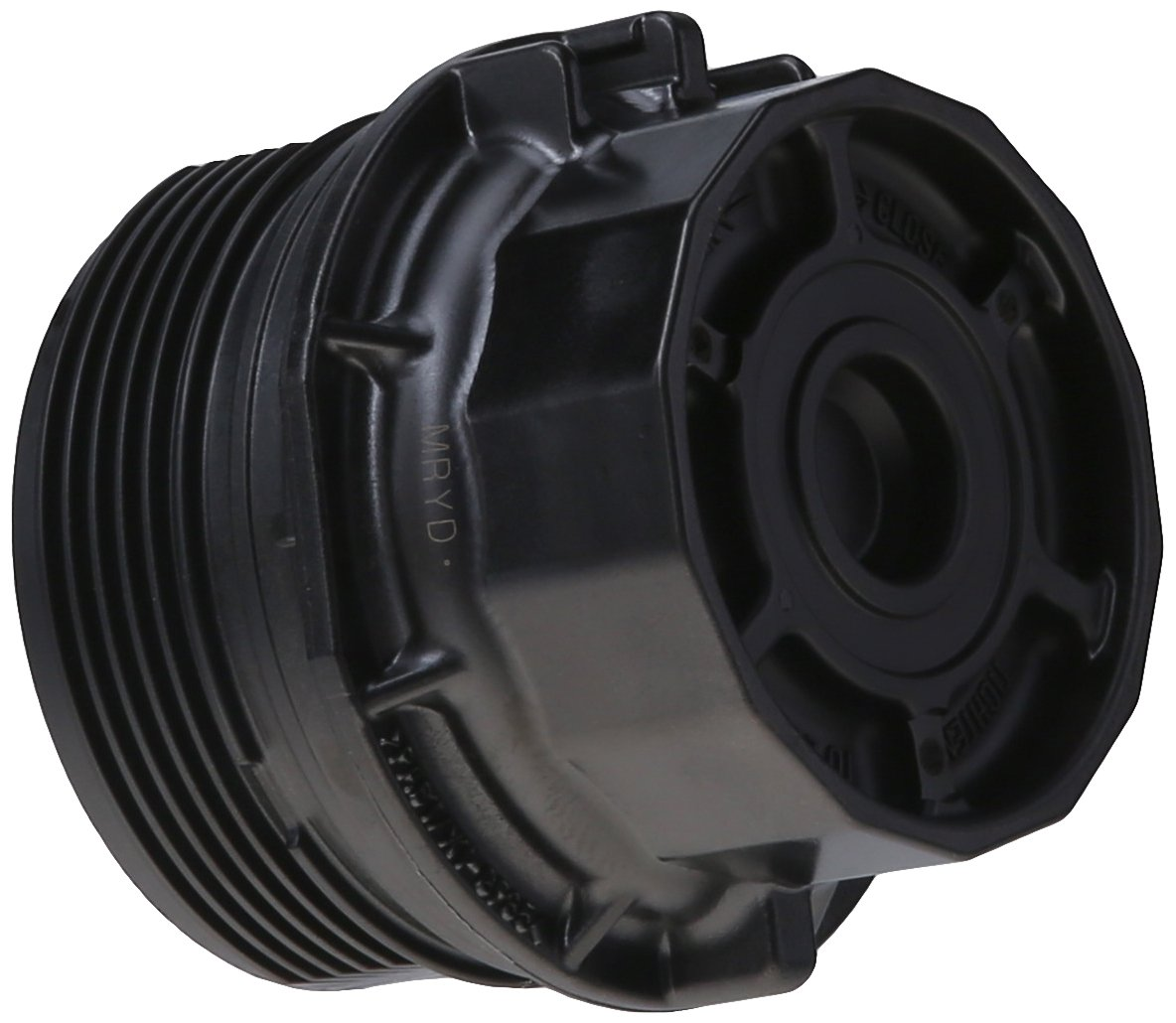 2006 Ford Fuel Filter Cap Wiring Diagram Libraries Location On Toyota Camry Amazon Com Oil Breather U0026 Caps Replacement Parts Automotivegenuine 15620 37010