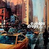 Oonops Drops 1 [Vinyl LP]