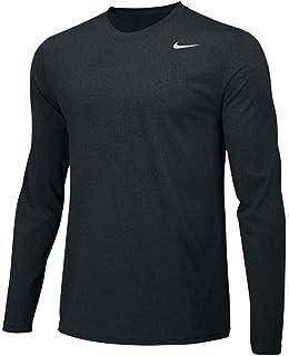 29aed2c19e9 Amazon.com: Jordan MJ MONDAY'S TEE mens workout-and-training-shirts ...