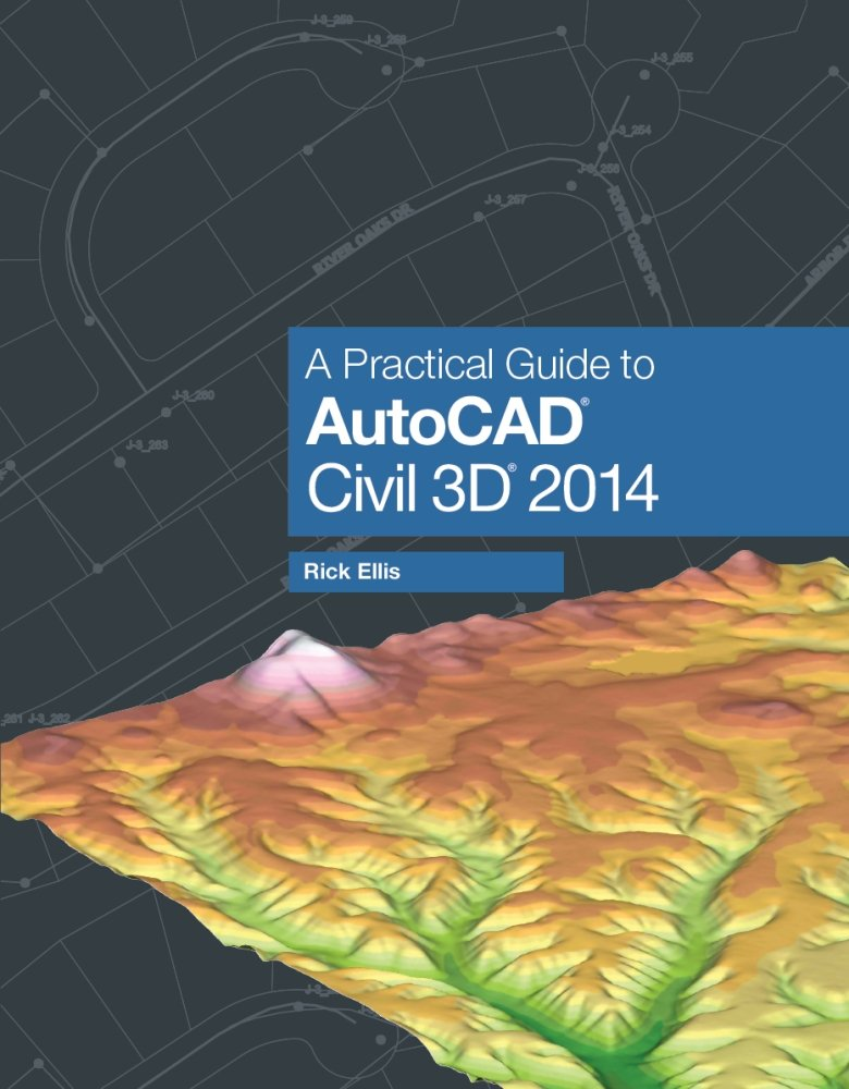 manual civil 3d 2014