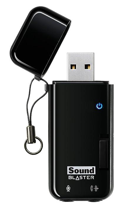 Crack sound blaster x-fi mb3