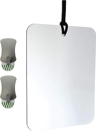 Millennium-Filters MW-38-152-70K 38-152-70K Headline Pneumatic Compressed Air Filter Element White Direct Interchange