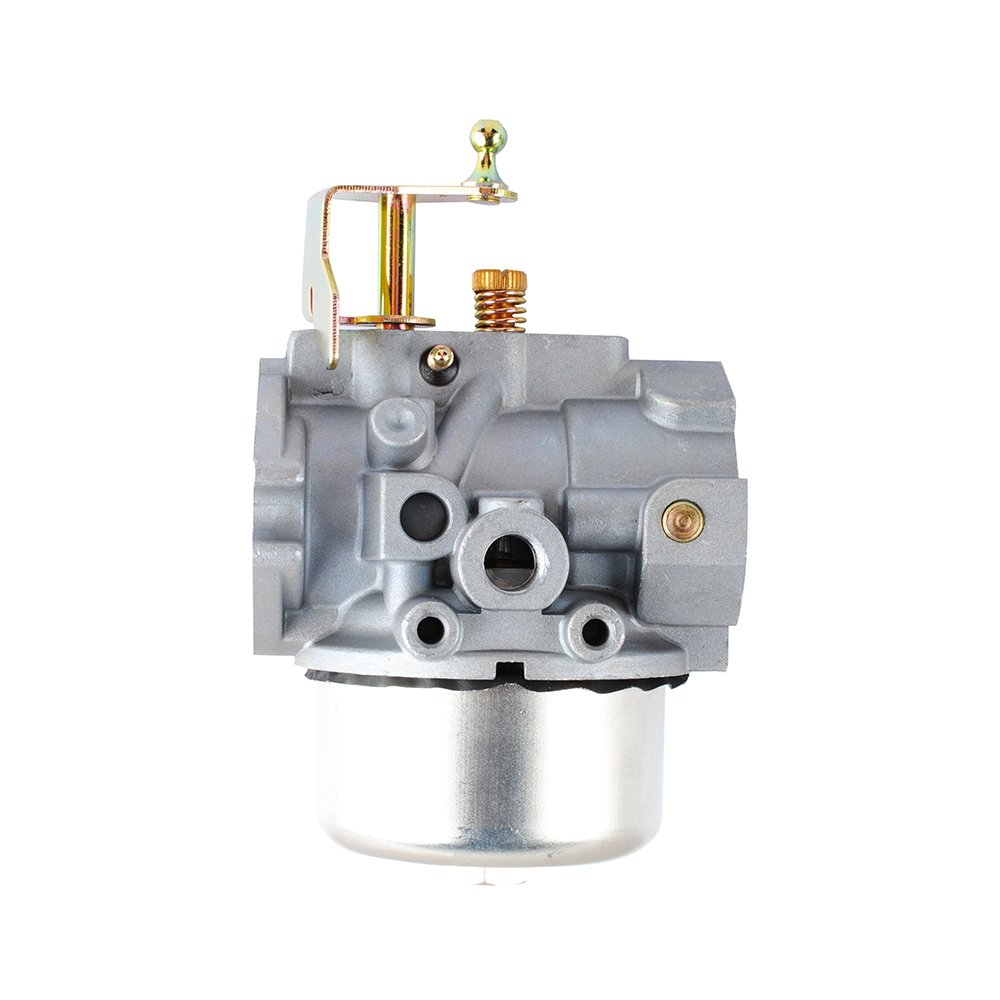 Amazon.com : K321 Carb K341 for Kohler Carburetor with Gasket Kit Cast Iron  14HP 16HP Engine John Deere Tractor 316 Club Cadet 1600 1650 Replacement by  ...