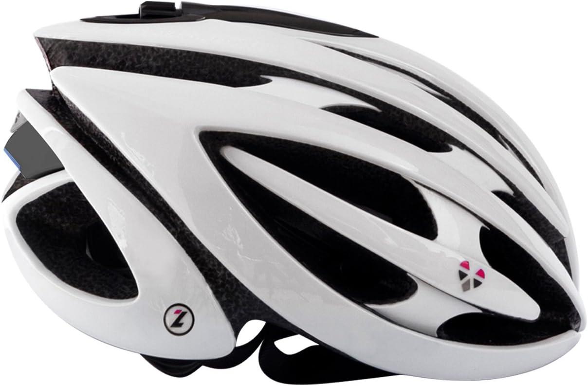 3.Lazer Genesis helmet