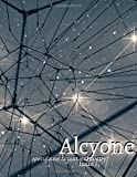 img - for Alcyone: Issue I: Speculative Fiction and Poetry book / textbook / text book