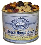 Beach House Buzz Gourmet Snack Mix