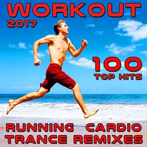 Workout Fitness Whirlpool (144 BPM Mini Mix Stamina Starters)