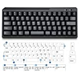 USA Majestouch MINILA 67 Key Tactile Action Keyboard