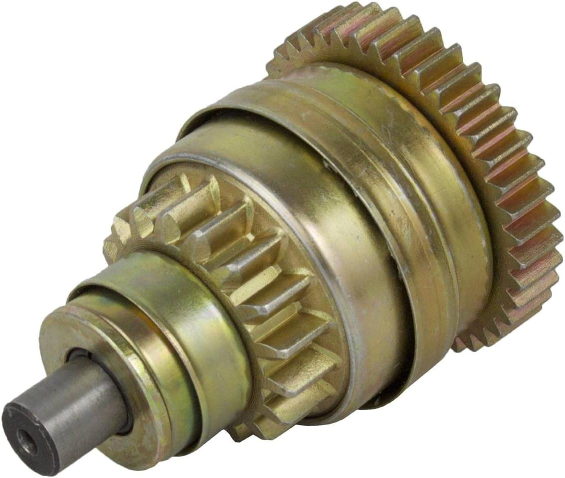Starter Drive Bendix Polaris XPRESS 300 400 1996 1997 1998 1999