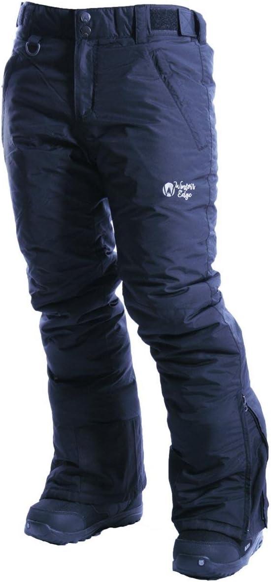 Winters Edge Womens Avalanche Snow Pants