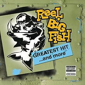 reel big fish take on me mp3