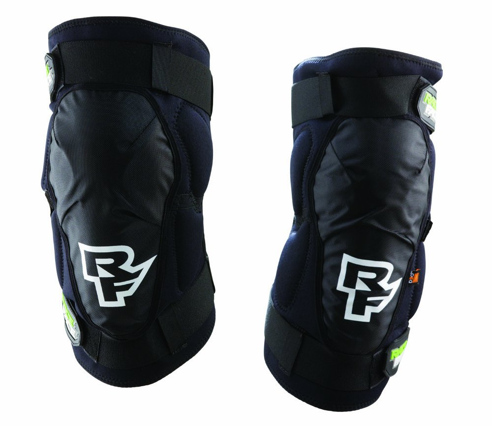 211dc09d8 Best Rated in Powersports Knee   Shin Protection   Helpful Customer ...