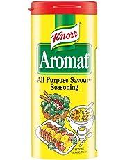 Knorr All Purpose Seasoning Aromat 90g