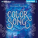 Color Song | Victoria Strauss
