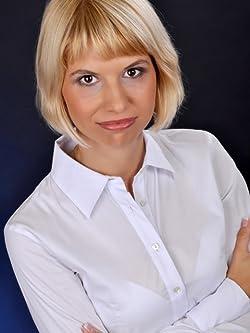Prof. Dr. Petia Genkova