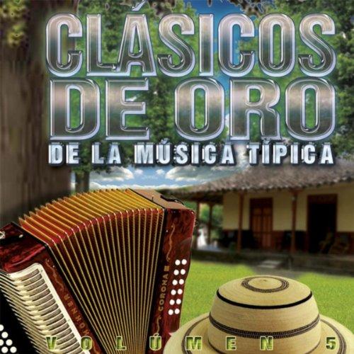 Amazon.com: Los Sentimientos del Alma: Osvaldo Ayala: MP3 Downloads