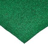 (2 Pack) Zilla Reptile Terrarium Bedding Substrate Liner, Green, 40 Breeder/50Gallon