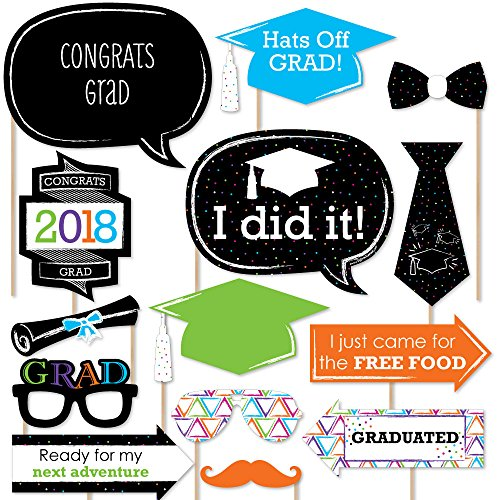 Preschool Graduation Decorations Amazon