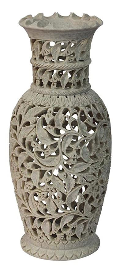 Amazon Souvnear 190803018613 6 Decorative Flower Vase In