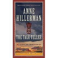 The Tale Teller: 5