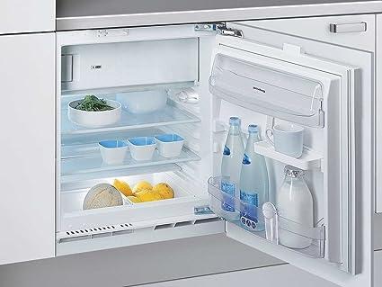 Privileg PRC 913 A+ Unterbaukühlschrank Unterbau-Kühlschrank ...