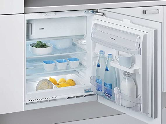 Gorenje Kühlschrank Unterbaufähig : Privileg prc a unterbaukühlschrank unterbau kühlschrank