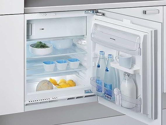 Aeg Kühlschrank Unterbau : Privileg prc a unterbaukühlschrank unterbau kühlschrank