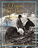 Down Cut Shin Creek: The Packhorse Librarians of Kentucky
