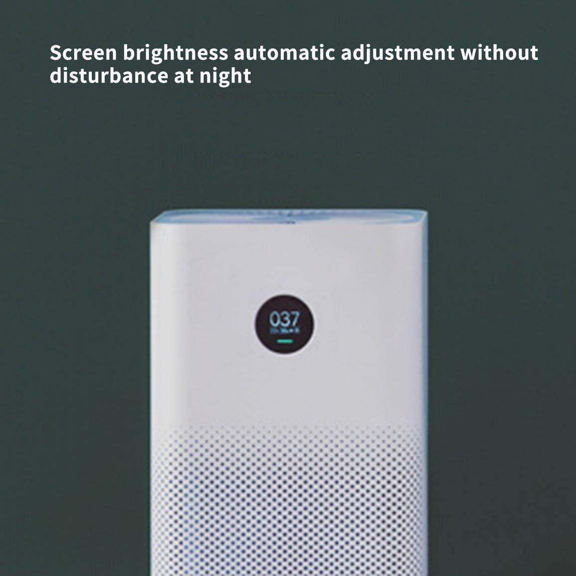 Justdodo Purificador de Aire Xiaomi Mi Pro / 2S / MAX ...