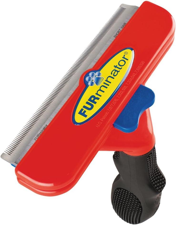 Furminator Undercoat deShedding Tool