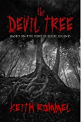 The Devil Tree Kindle Edition