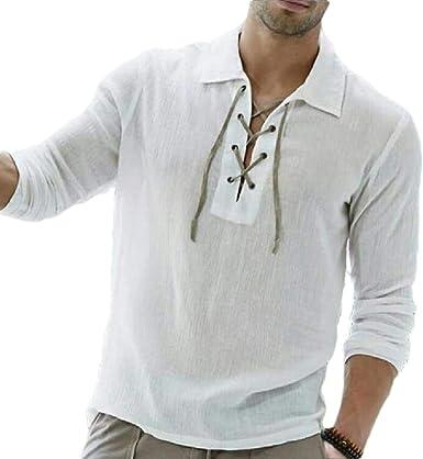 Camiseta de Seguridad para Hombre de Jacobite Ghillie Kilt ...