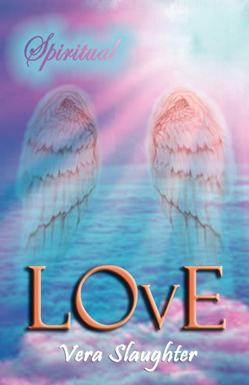 Download Spiritual Love pdf