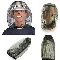 Lintimes Wide Brim Fishing Hats Outdoors SUN UV Protection for Men   Women Summer  Hat Cap b9f12300d64e