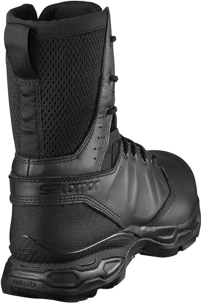 Salomon Jungle Ultra Boots #summerhikingboots | Calzado