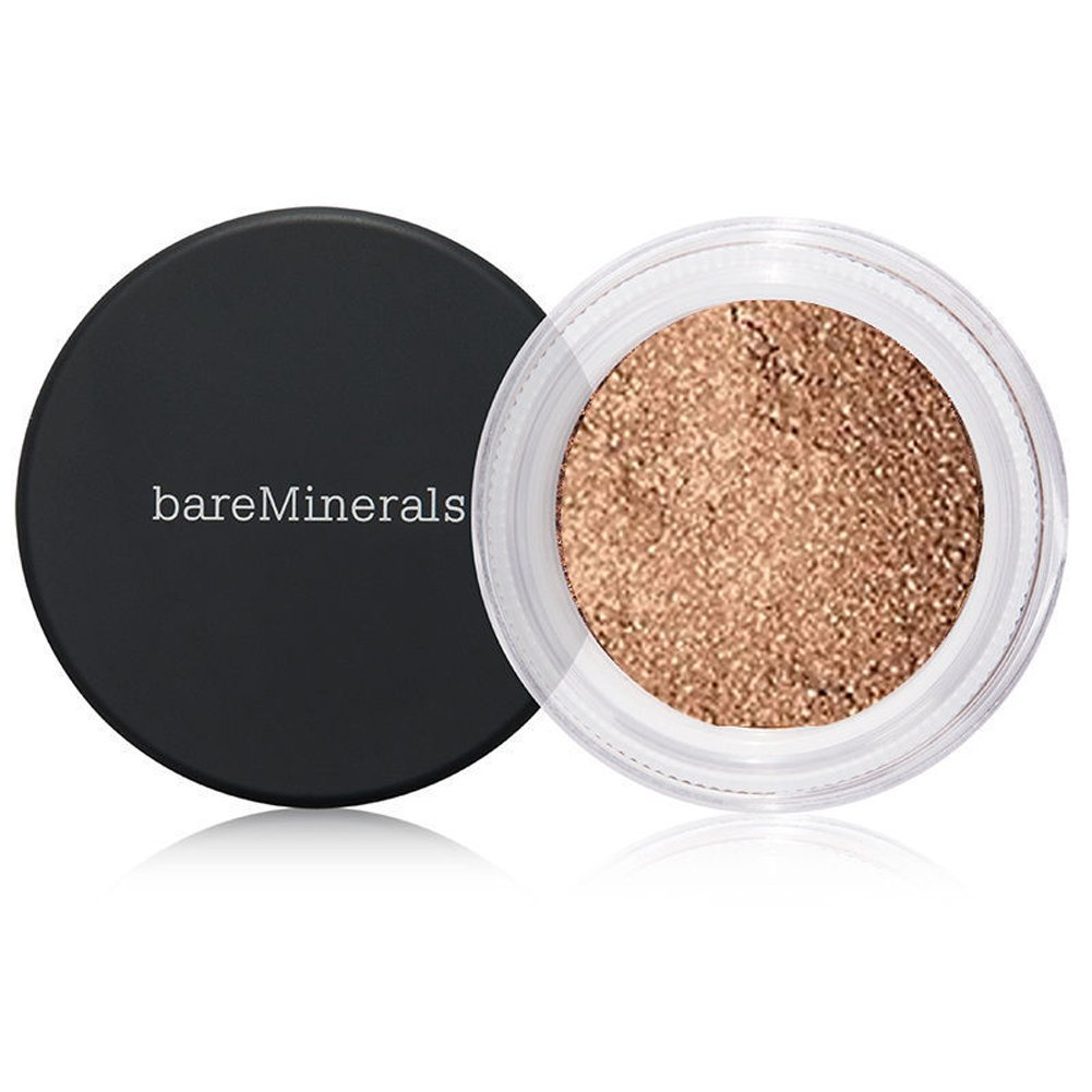 bareMinerals JUST A BLING Collector's Edition Eyecolor Full Size .57g/.02oz