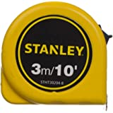 Stanley STHT30204-8 Meters measure