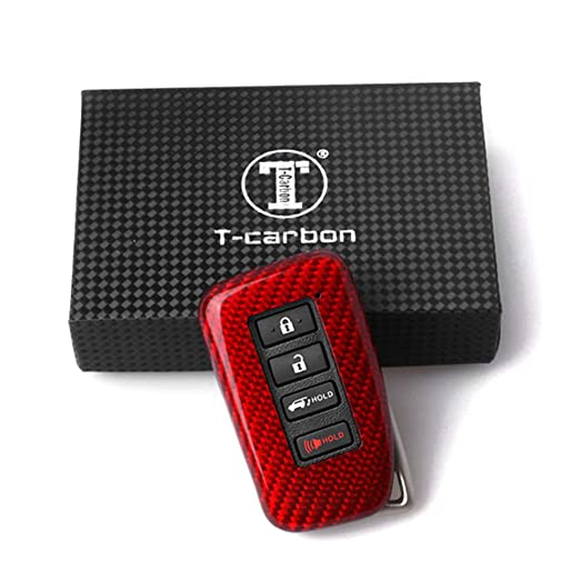 Amazon.com: GZYF - Carcasa protectora para mando a distancia ...