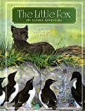 The Little Fox, Ram Papish, 1889963879