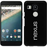 [Breeze-正規品] Nexus 5X ケース ネクサス 5X ケース docomo Nexus 5X Y!mobileNexus 5X SIMフリー Nexus 5X ケース Nexus5X カバー nexus5X ケース Nexus 5Xケース Nexus 5Xカバー Nexus 5X ケース ネクサス 5X ケース ネクサス 5X カバー Nexus 5Xカバー 液晶保護フィルム付Black