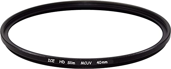 for Fujifilm X-S1 62mm Circular Polarizer Multicoated Glass Filter CPL Microfiber Cleaning Cloth