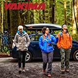 YAKIMA - FullTilt Tilting Hitch Mount Hanging