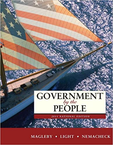 Government by the people 2011 national edition 24th edition government by the people 2011 national edition 24th edition 24th edition fandeluxe Gallery