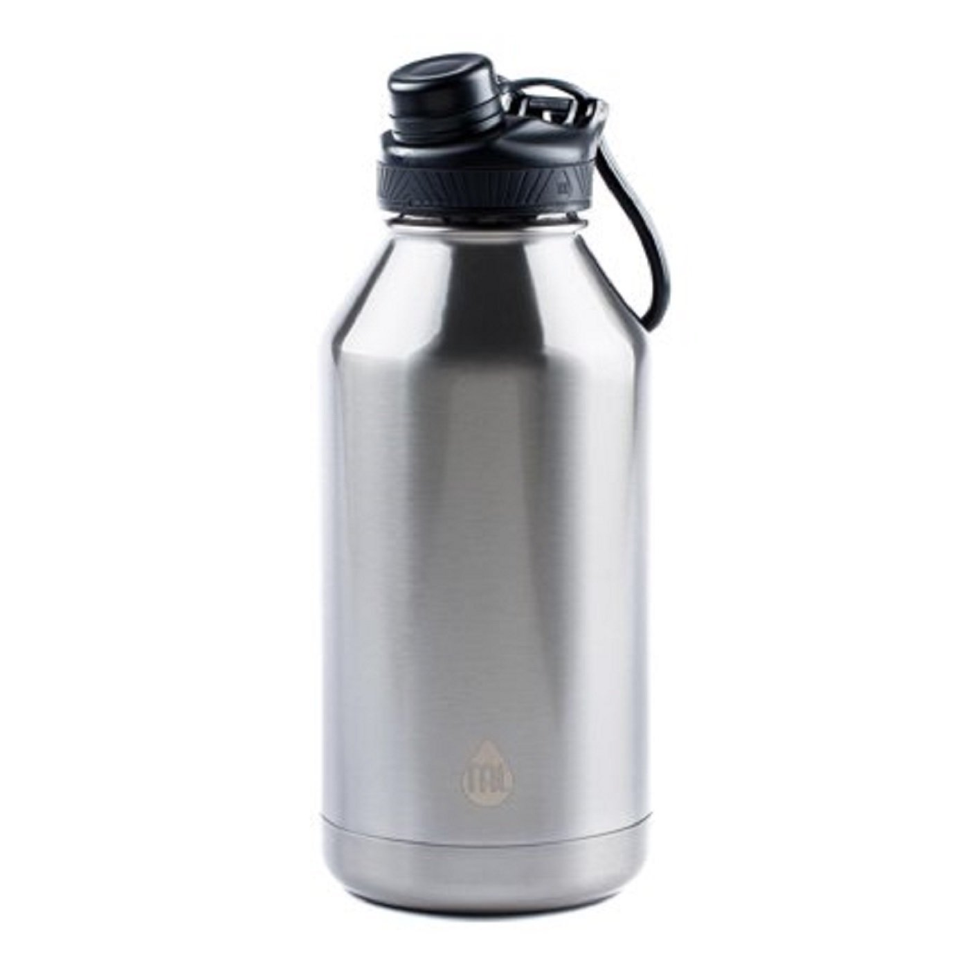 f1c0d82a6c1 Amazon.com: TAL 64oz Double Wall Vacuum Insulated Stainless Steel Ranger  Pro Water Bottle: Sports & Outdoors
