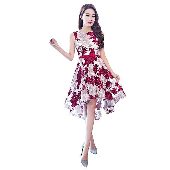f4379ca46d160a パーティードレス 結婚式 ドレス ワンピース 大きいサイズ パーティー 激安 二次会 お呼ばれ 服 20代 30