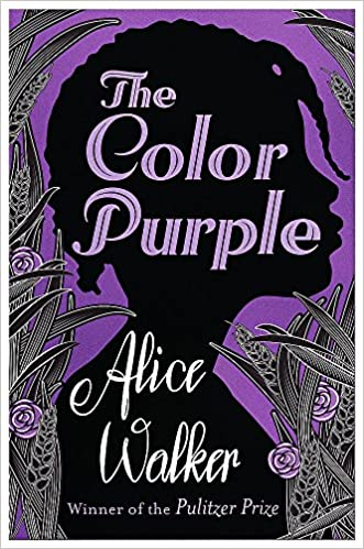 The Color Purple: Amazon.co.uk: Alice Walker: 8601418292227: Books