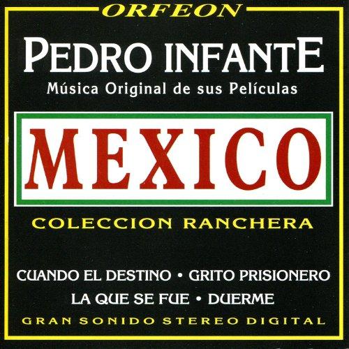 amazon mexico peliculas